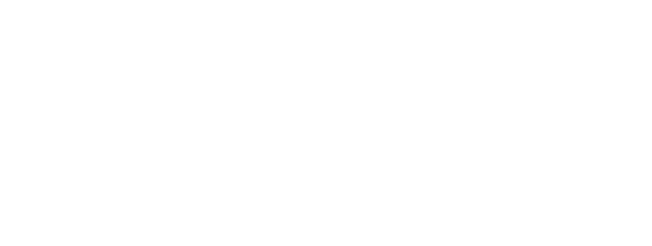 Orthom Group Logo